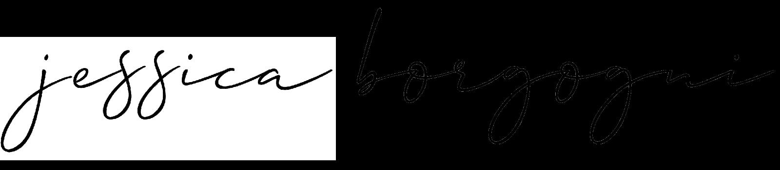 jessica borgogni