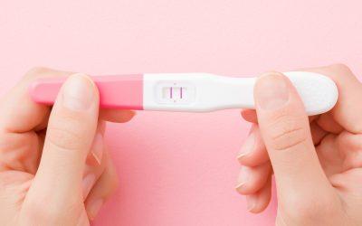 Come rimanere incinta: la guida che non ti aspettavi